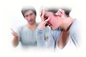 woning forfait zonder hypotheek